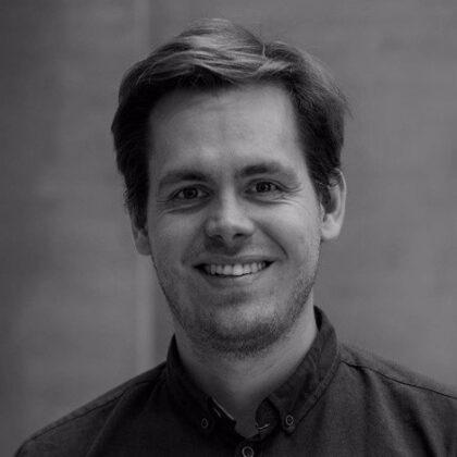 Peter Nørkjær Gade